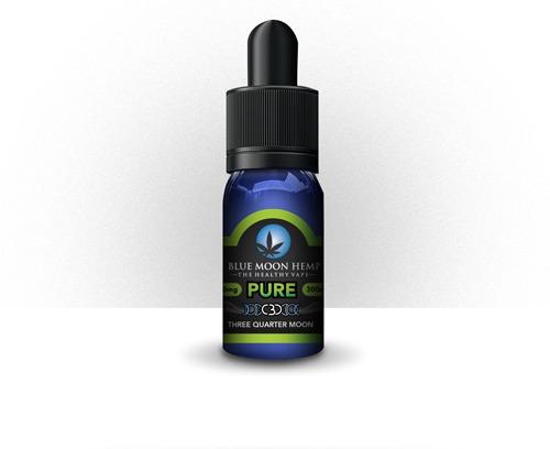 CBD oil, hemp oil, vape oil, vape refills, CBD store, CBD tincture, CBD shatter.