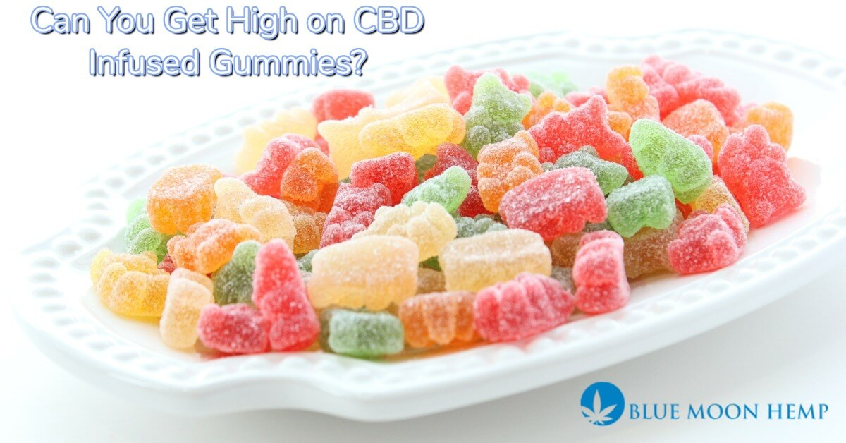 cbd gummies for anxiety, cbd gummies for pain, cbd gummies dosage, cbd gummies drug test, are cbd gummies legal, cbd infused gummies, can you get high on cbd infused gummies,