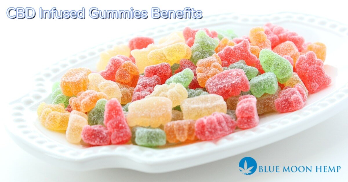 cbd gummies for anxiety, cbd gummies for pain, cbd gummies dosage, cbd gummies drug test, cbd gummies side effects