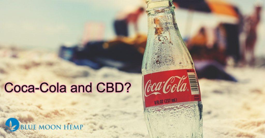 www cbd com, coca-cola and cbd, buy cbd oil