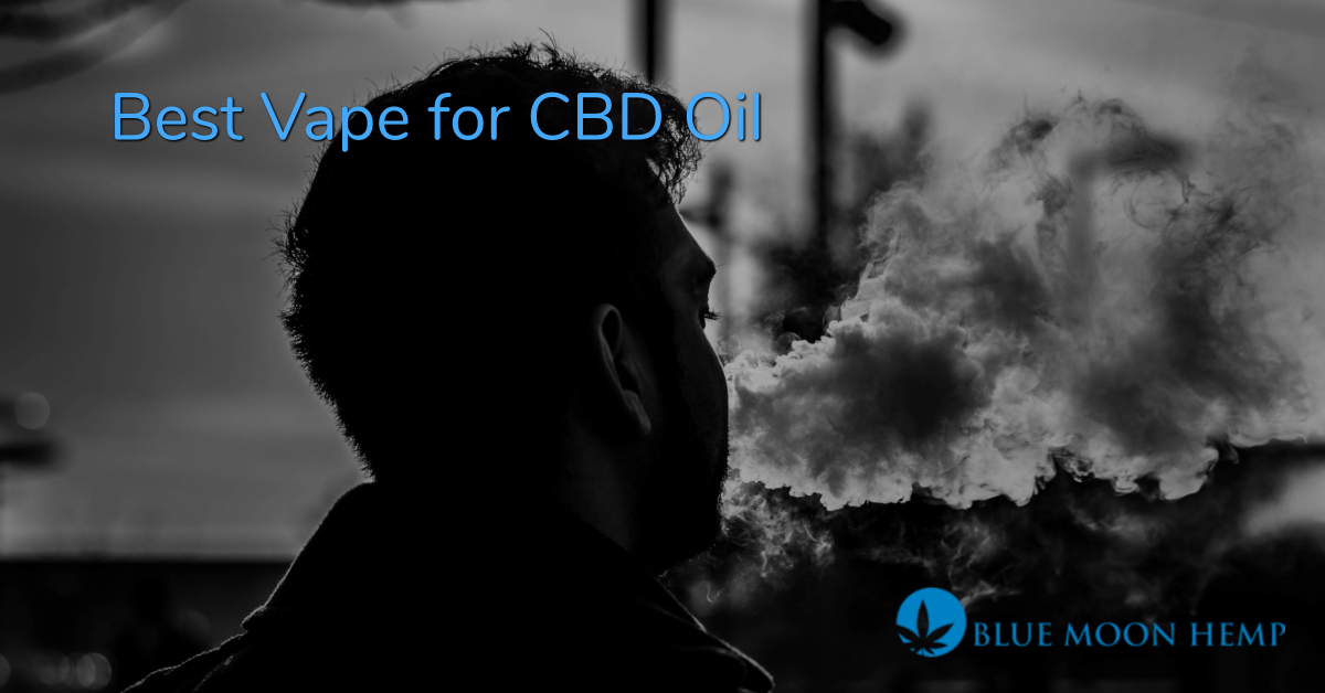 what does cbd vape juice do, how to vape cbd isolate, kush flavored vape juice, best vape for cbd oil, how to use a cbd vape pen,