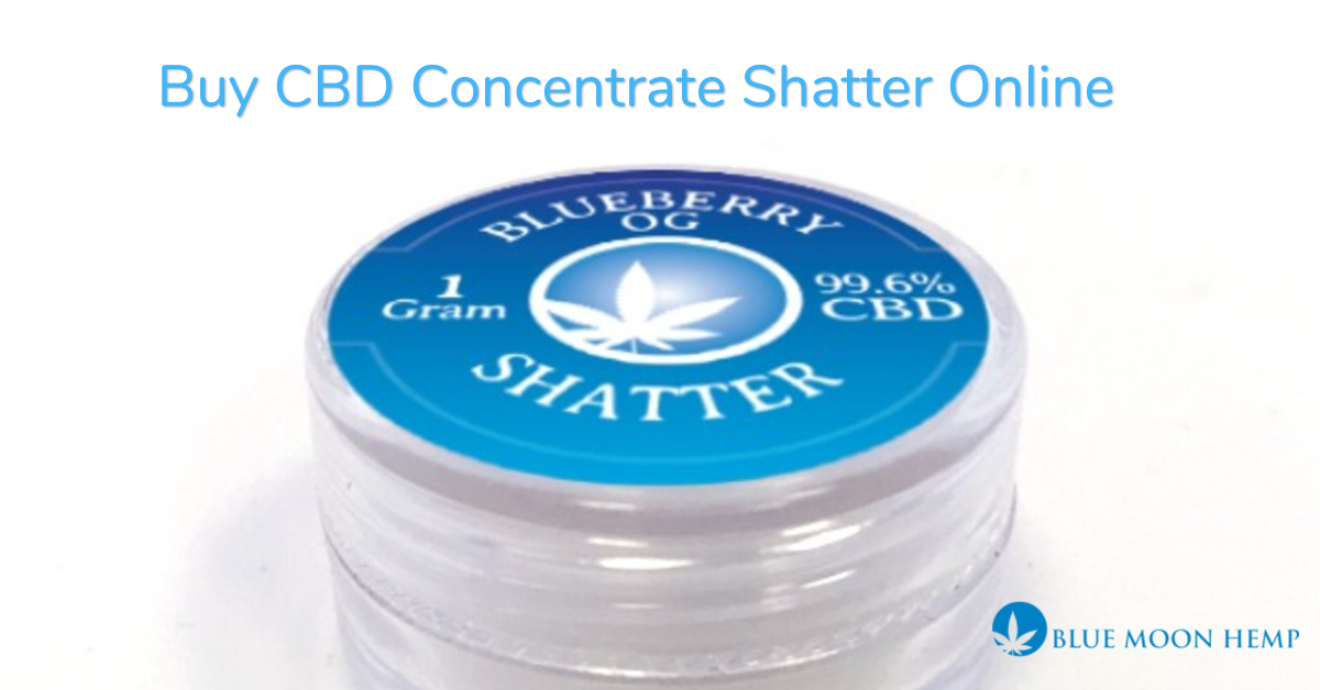 cbd concentrate shatter, buy shatter wax online, best cbd wax, sour diesel wax, buy shatter online usa, buy cbd concentrate shatter online,