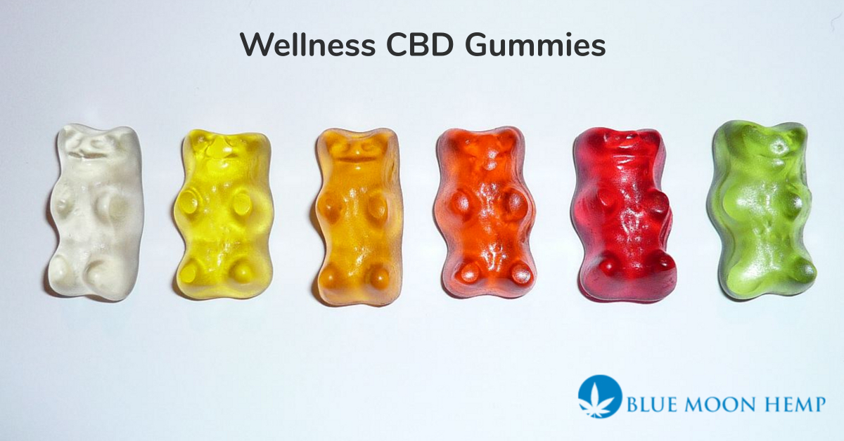 wellness cbd gummies, cbd oil gummies, relax cbd gummies, cbd gummies drug test, where to buy cbd gummies,