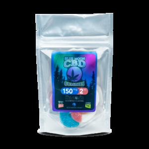Gummies 150mg