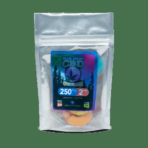 Gummies 250mg