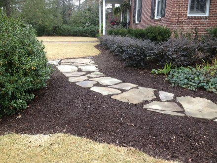 natural-stone-pathway
