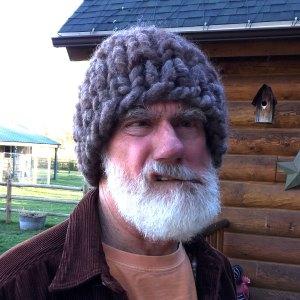 ed.hat2