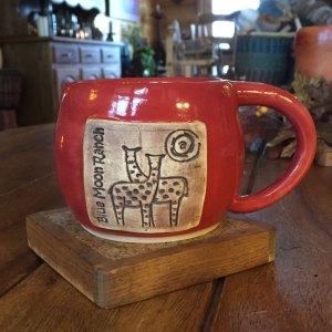 new-mug