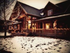 december-home