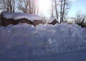 snow-jan26