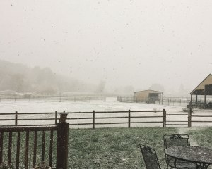 oct-snow