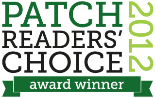 Readers Choice Best Breakfast in Wakefield Patch.com