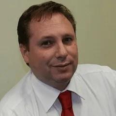 Kirk Spano