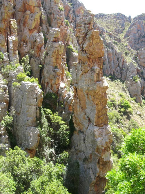 Guided Climbing South Africa_Eastern Cape_6