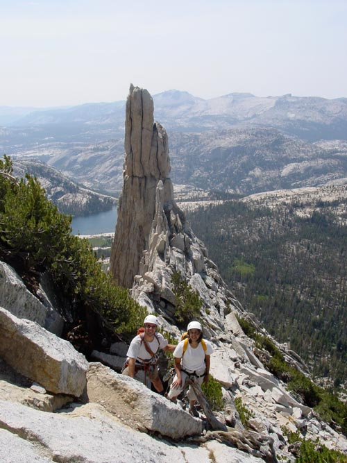 Guided Climbing USA_7