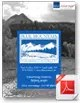 Blue Mountain Environmental Consulting Statement of Qualifications