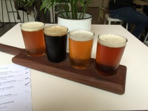 33 Acres Brewery