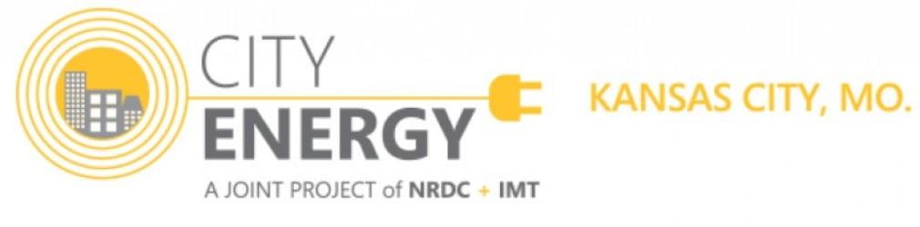 Kansas City Energy Empowerment Ordinance