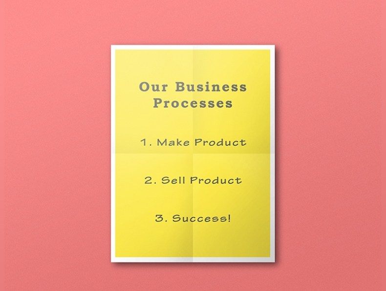 3_step_business_processes.jpg
