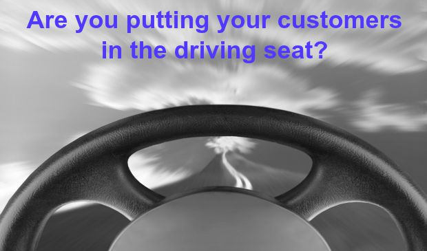 Empowering_your_customers_4_Sept