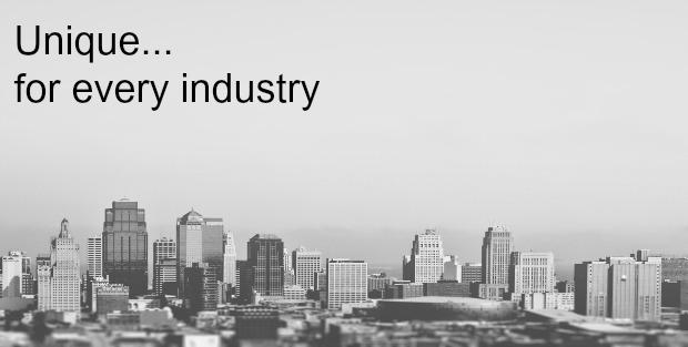 Industry oct