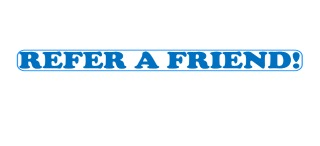 REFER_A_FRIEND_1