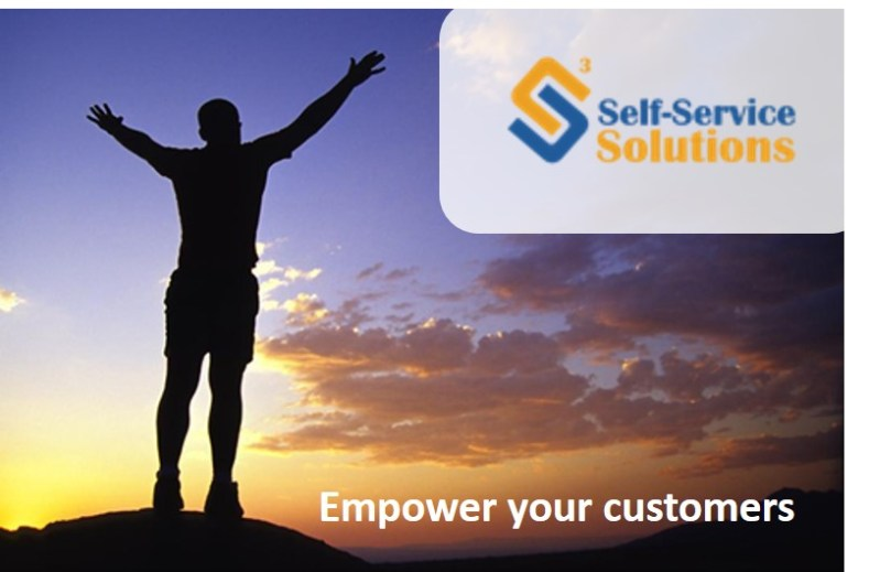S3_Empower_Your_Customers