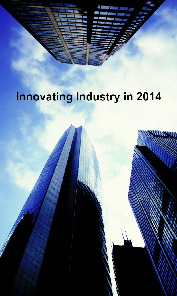 SAP_Innovations_2014-2.jpg