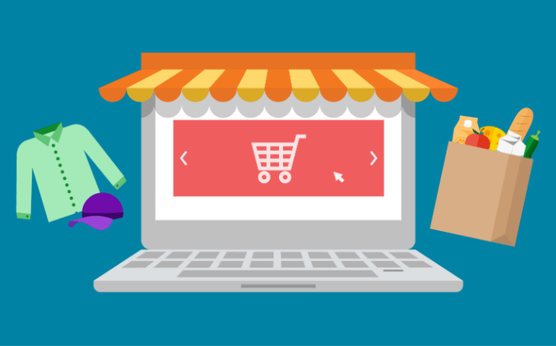 eCommerce has become essential