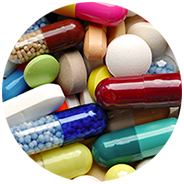 img-pharmaceutical