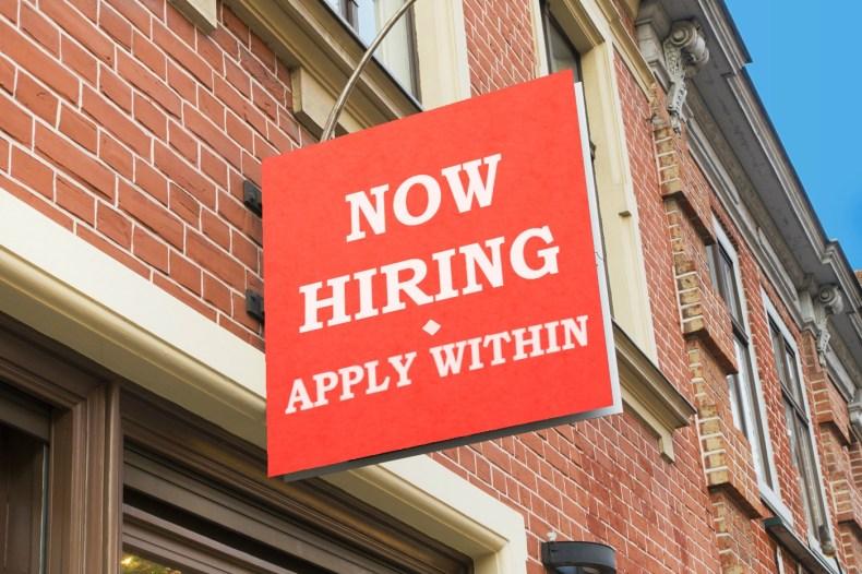 now_hiring_sign.jpg