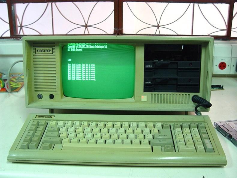 old_computer.jpg