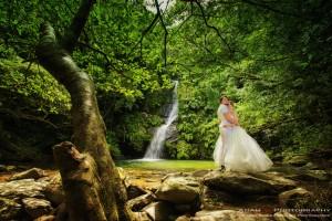Расположение свадебная фотография Окинава Японии - location wedding photography Okinawa Japan