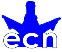 ECN Blue Pages