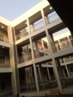 futminna-recently-launched-hostel