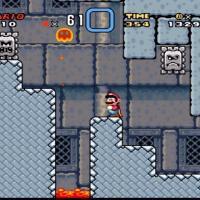 Ótimos Games de Super Nintendo... uma lista
