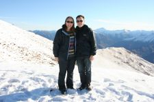 A 30th Birthday to remember in Queenstown