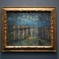 これだけは見ておきたいオルセー美術館の必見おすすめ作品【ヨーロッパ美術館巡り②】