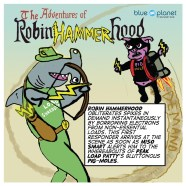 RobinHammerhood