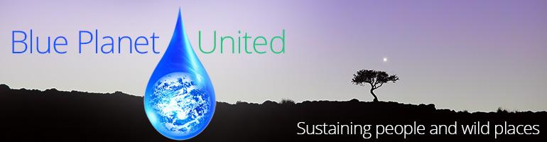 Blue Planet United