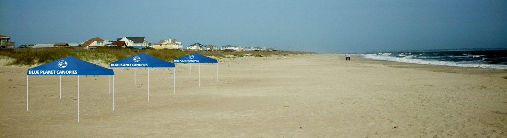 sunset-beach-canopy-rentals