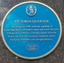 Victoria Quarter