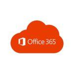 office_sub_400-150x150