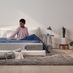 Best Mattresses You Can Buy Online In 2021 For Every Type Of Sleeper