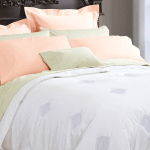 Best Cooling Comforters Buffy Casper And More Keep It Breezy