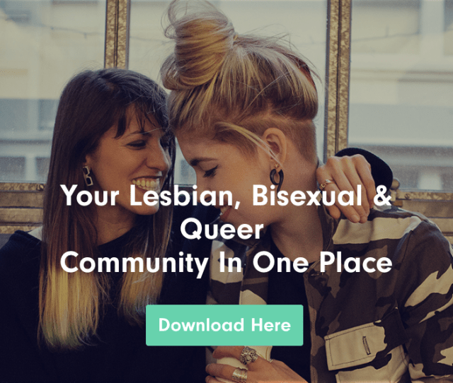 7 Of The Best Dating Sites For Lesbians And Why They Are Actually Good