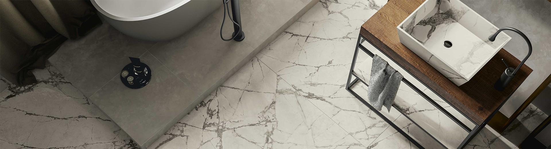 tile supply uk floor tiles ceramic