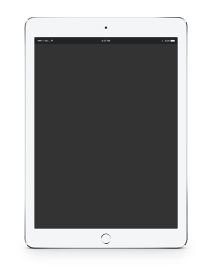 Mailchimp Templates Full Service Design Agency Multimedia Design