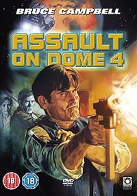 Assault_DVD_INLAY