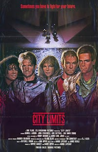 city-limits-movie-poster-1985